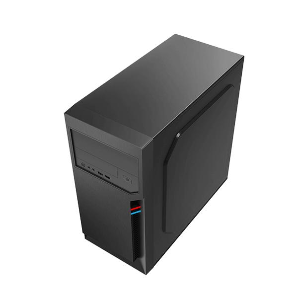PC văn phòng AKC Office A2 GGH310| Ram 4GB| SSD 512GB