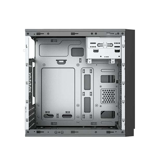 PC văn phòng AKC Office A2 MSIH310  Ram 4GB  SSD 512GB