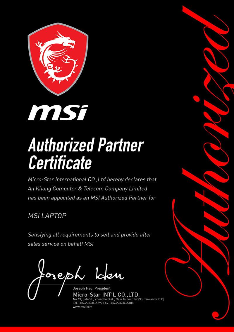 Màn hình MSI PRO MP221