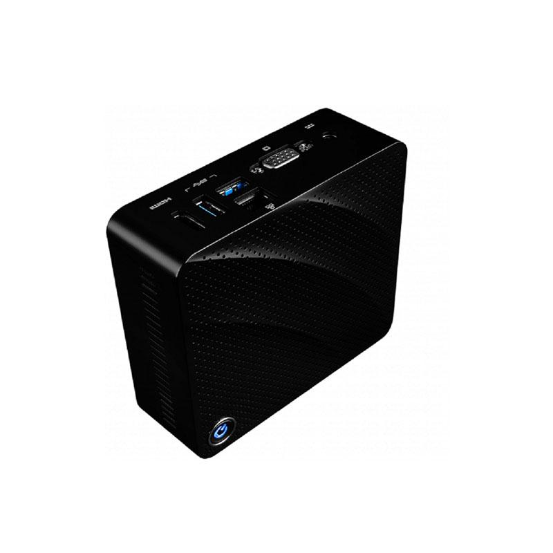 Mini PC Cubi N Celeron N4000 - Barbone