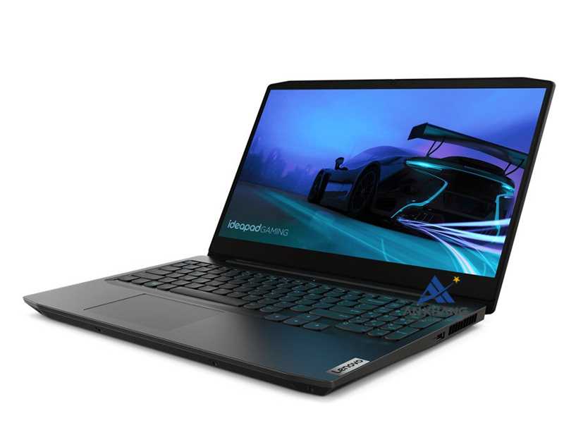 Laptop Lenovo IdeaPad Gaming 3 15ARH05 82EY00C3VN