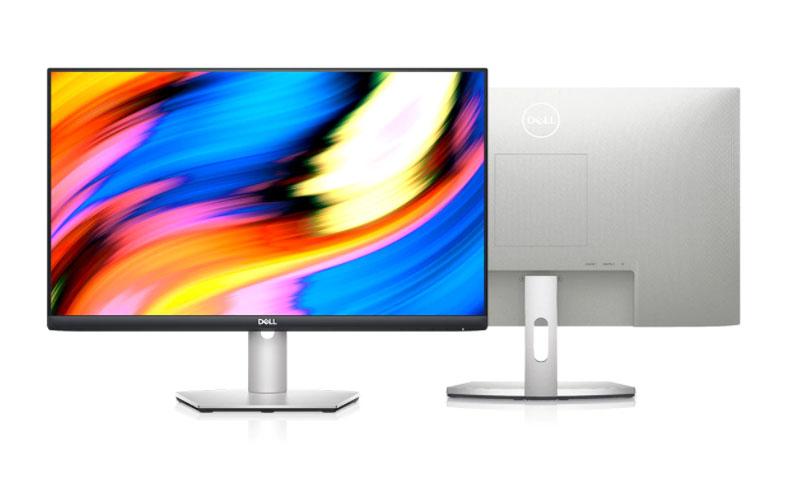Màn hình Dell S2421HN 23.8INCH FHD- LED