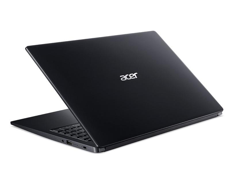 Laptop Acer Aspire 3 A315-56-34AY NX.HS5SV.007
