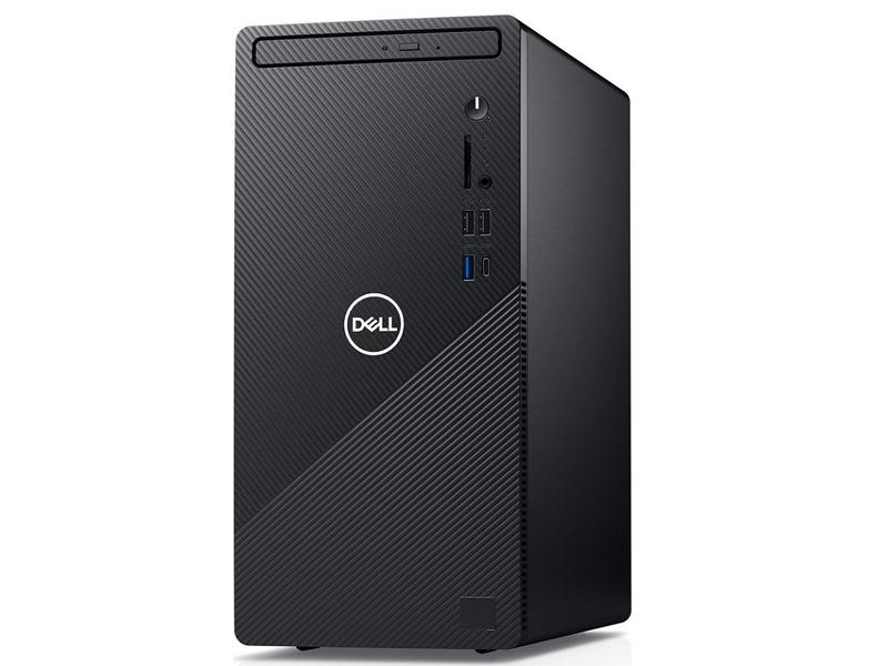 PC Dell Inspiron 3881 42IN380002
