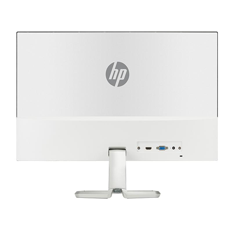 Màn hình HP 24fw 24inch 3KS63AA