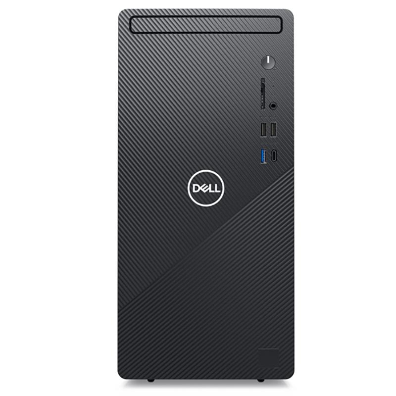 PC Dell Inspiron 3881 42IN38D004