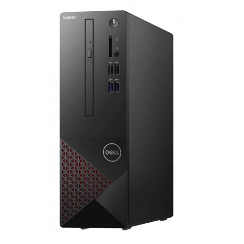 PC Dell Vostro 3681 42VT360001
