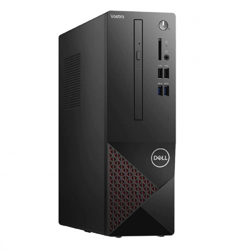 PC Dell Vostro 3681 42VT360002