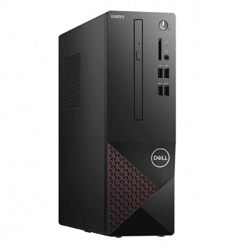 PC Dell Vostro 3681 42VT360004