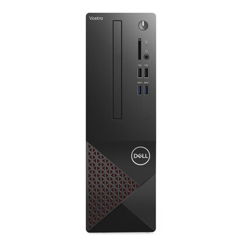 PC Dell Vostro 3681 STI31501W-4G-1T