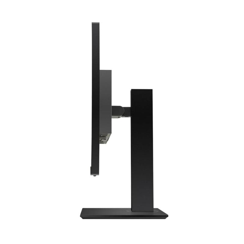 Màn hình HP Z24nf G2 23.8inch Display 1JS07A4