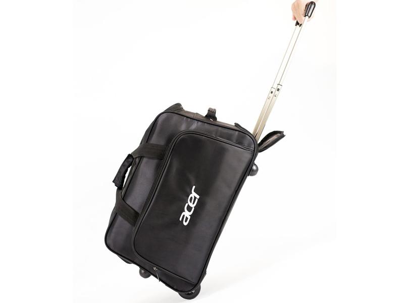 Túi kéo Acer Chill Bag_LZ.U0719.V02