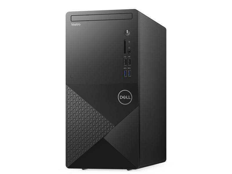 PC Dell Vostro 3888 MT 42VT380005
