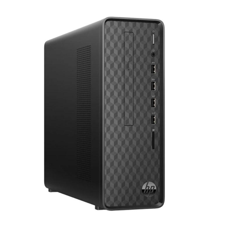 PC HP S01-pF1141d (181A1AA)