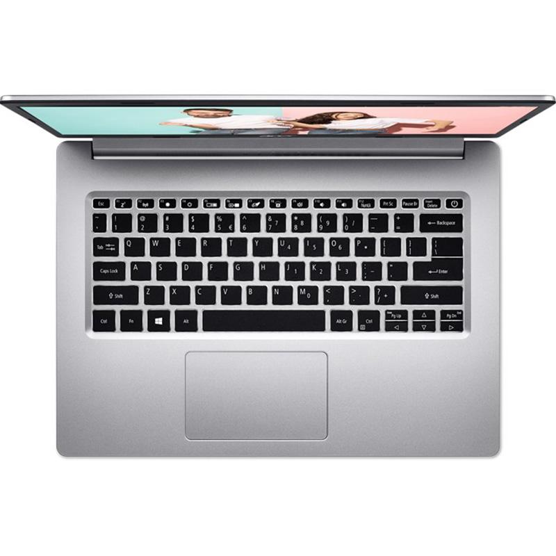 Laptop Acer Aspire 5 A514-53G-513J NX.HYWSV.001
