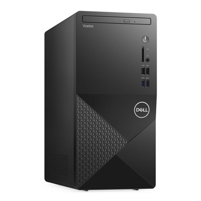 PC Dell Vostro 3888 70226499