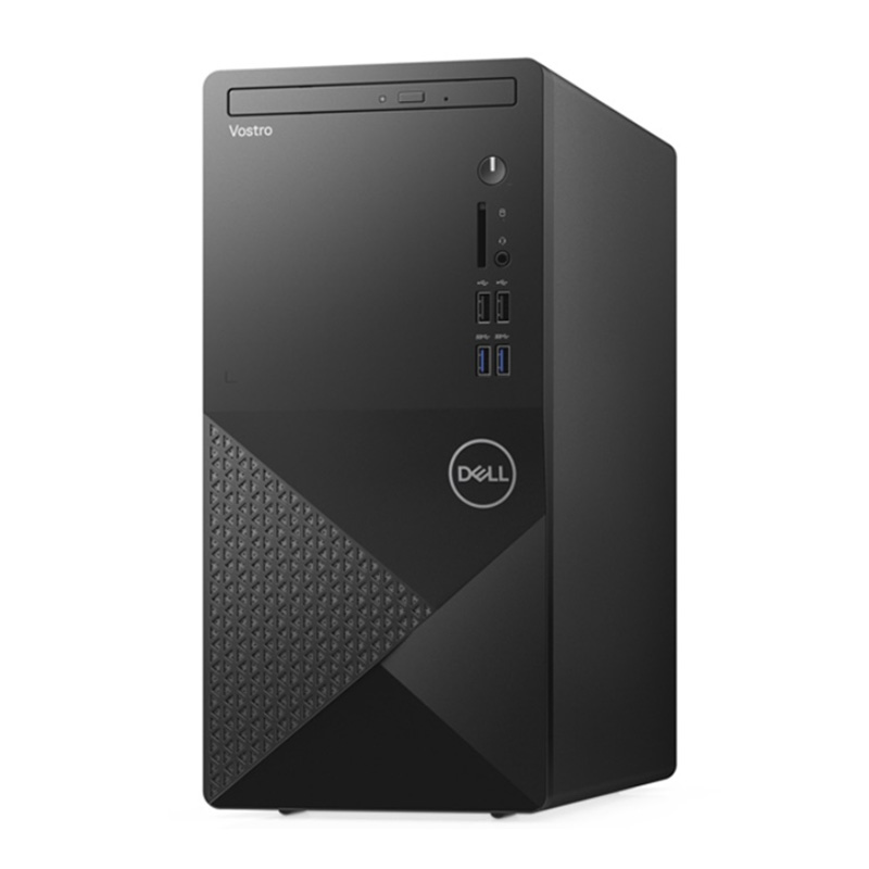 PC Dell Vostro 3888 70226498
