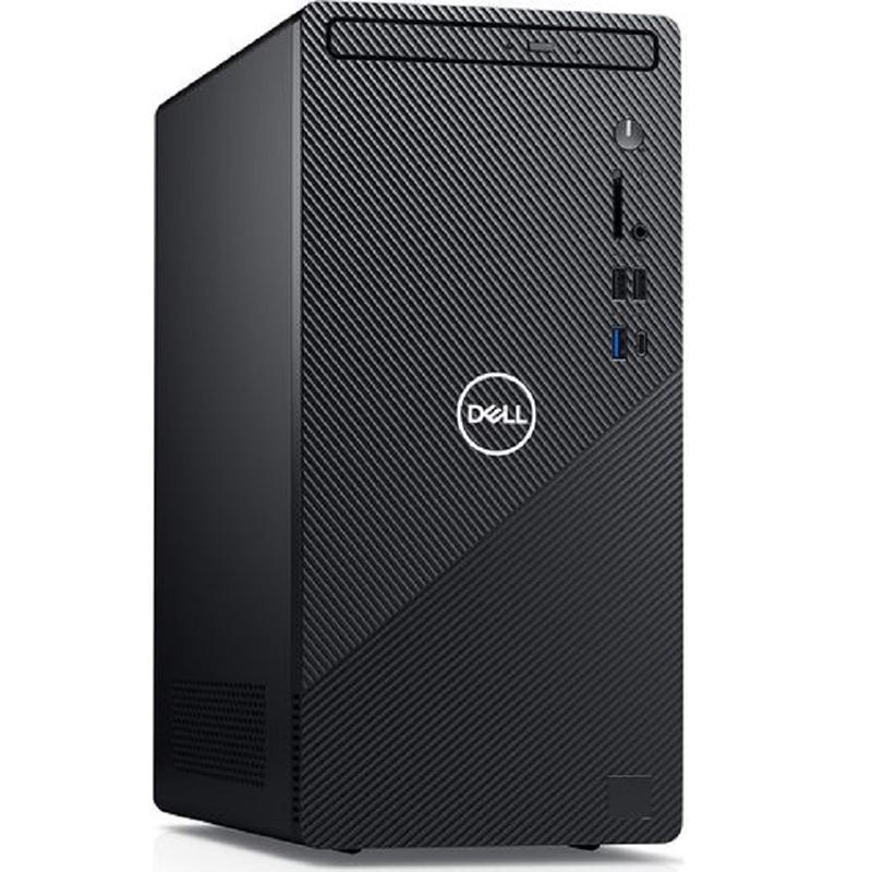 PC Dell Inspiron 3881 70228083