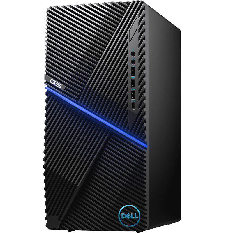 PC Dell Gaming G5 5000 70226491