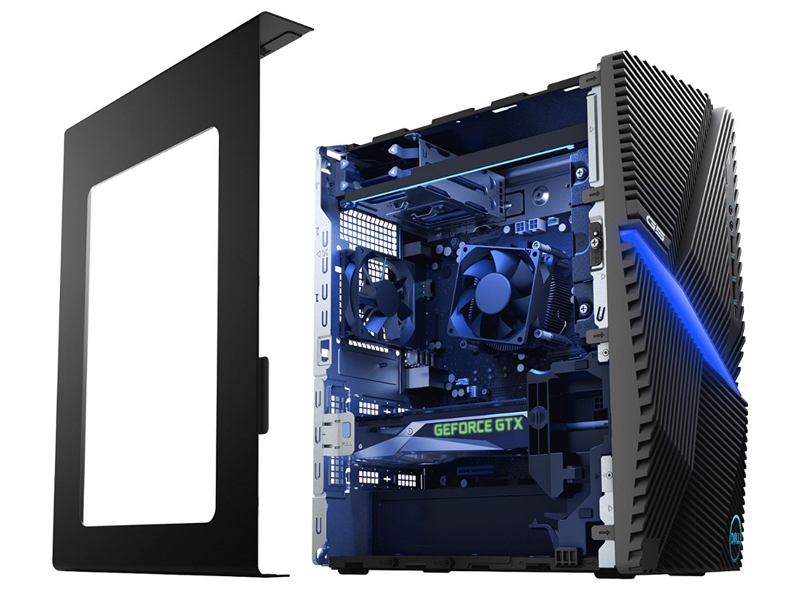 PC Dell Gaming G5 5000 70226493