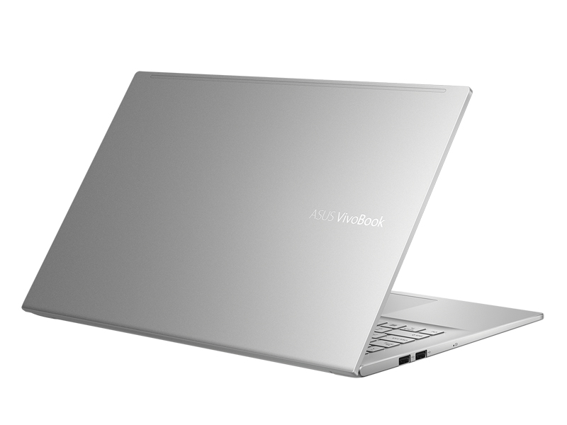 Laptop Asus Vivobook A515EA-BQ498T