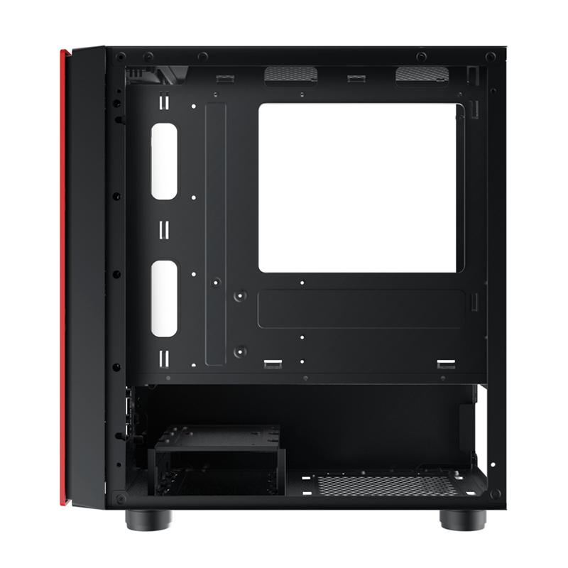 PC văn phòng AKC AMD AK7.2600x.B450M.R16.VGA4G