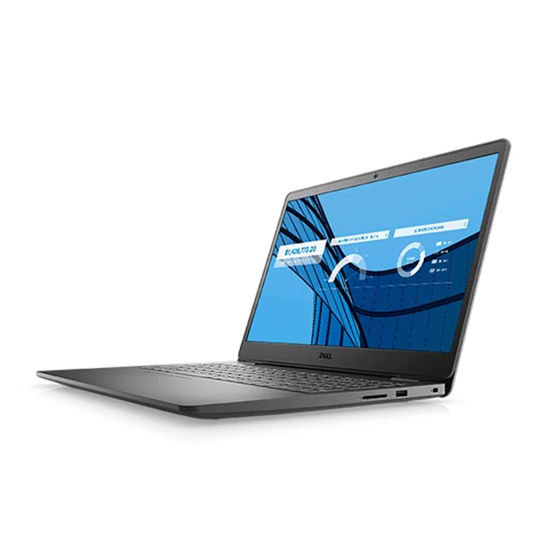 Laptop Dell Vostro 3405 V4R53500U001W-Black
