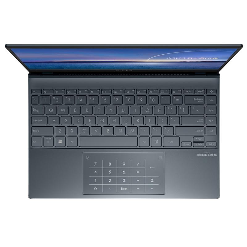 Laptop Asus ZenBook 13 UX325EA-EG079T