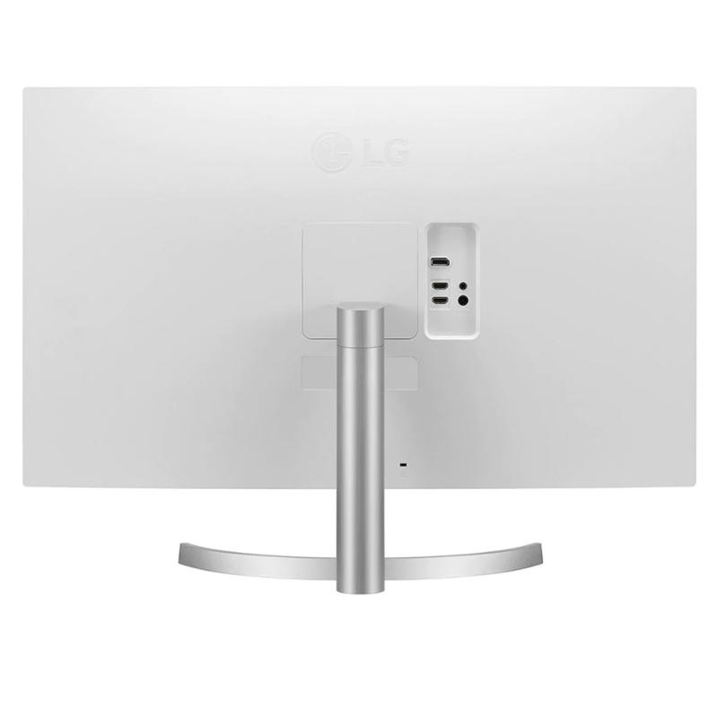 Màn hình LG 32UN500-W 31.5Inch 4K UHD VA