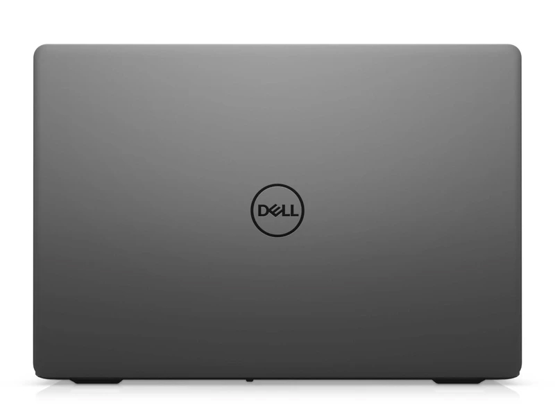 Laptop Dell Inspiron 15 3505 Y1N1T1