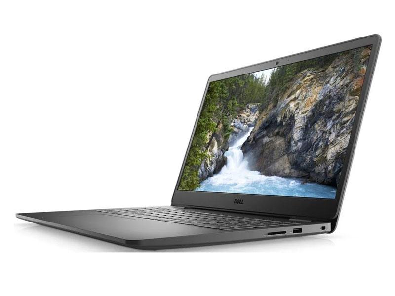 Laptop Dell Vostro 3500 V3500A