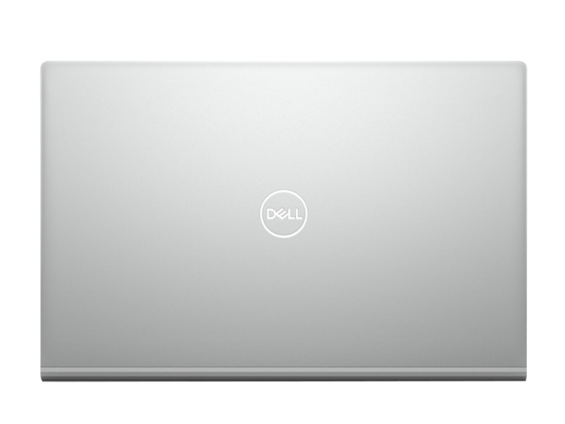 Laptop Dell Inspiron 5402 N5402A