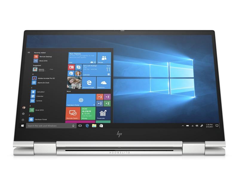 Laptop HP EliteBook x360 830 G7 230L5PA
