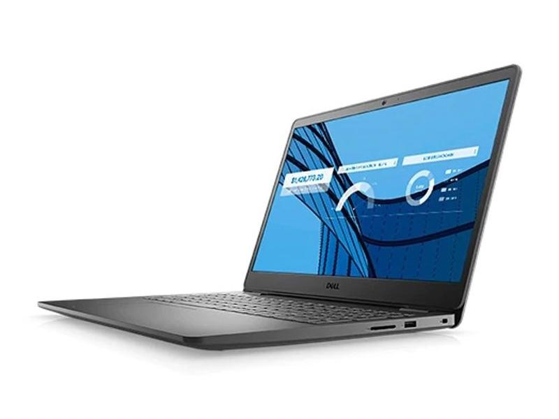 Laptop Dell Vostro 3400 70235020 Black