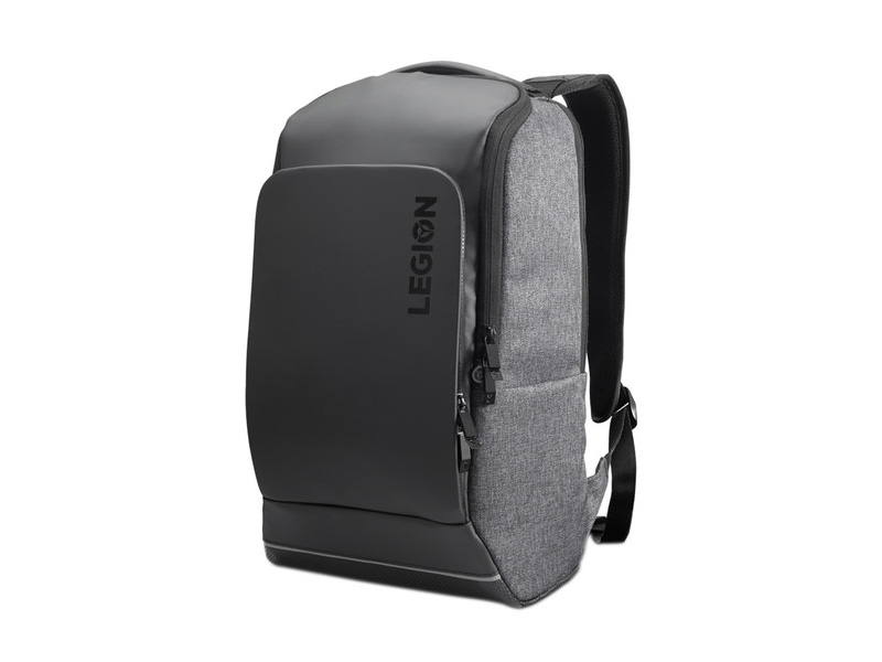 Ba lô Lenovo Legion 15.6-inch Recon Gaming Backpack GX40S69333