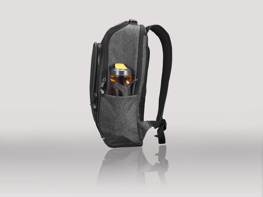 Ba lô Lenovo Legion 15.6-inch Recon Gaming Backpack GX40S69333