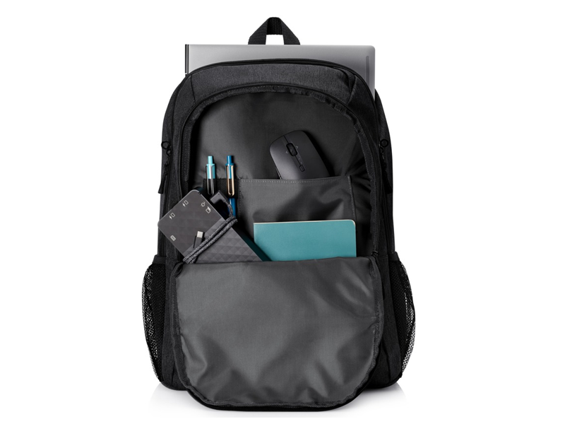 Ba lô HP Prelude Pro Recycle Backpack_1X644AA