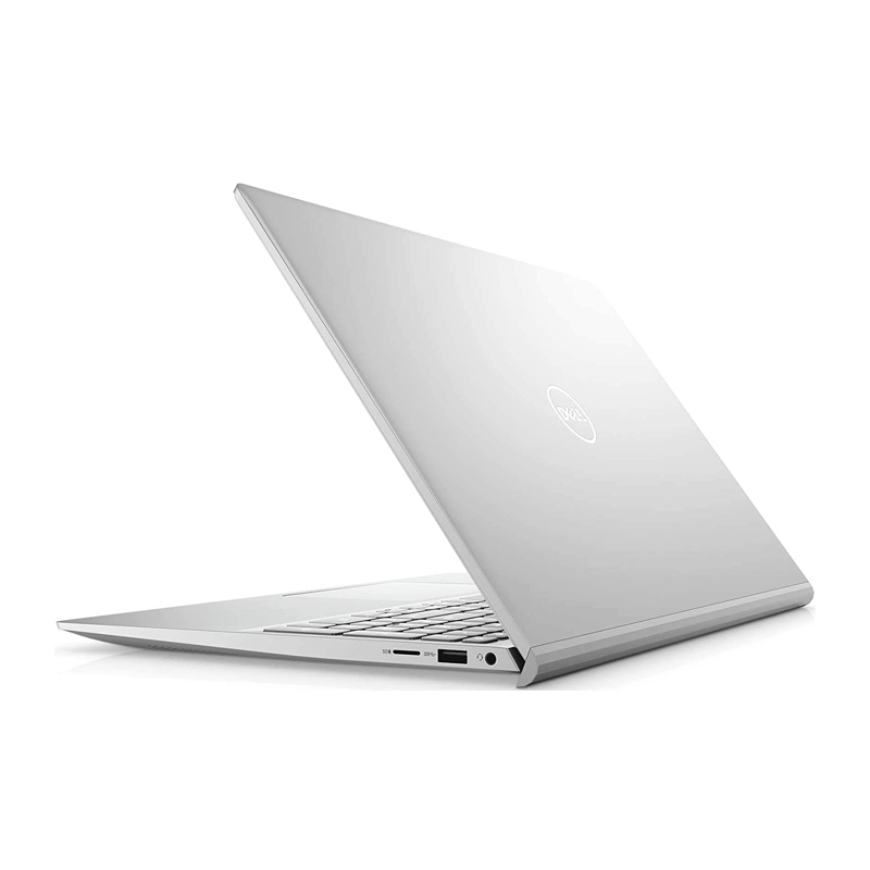 Laptop Dell Inspiron 15 5502 1XGR11