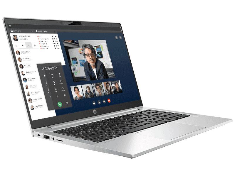 Laptop HP Probook 430 G8 2H0N7PA
