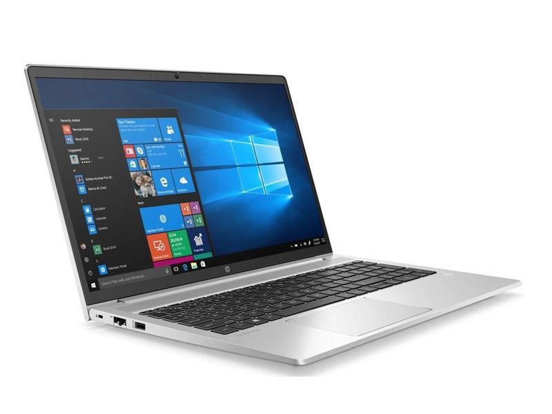 Laptop HP Probook 430 G8 2H0N8PA