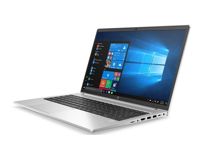 Laptop HP ProBook 450 G8 2H0U4PA