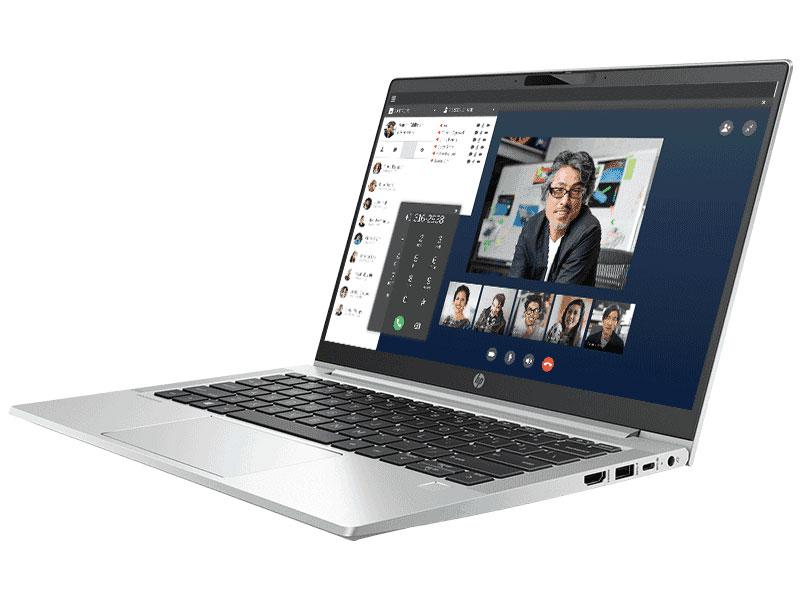 Laptop HP Probook 430 G8 2Z6E9PA