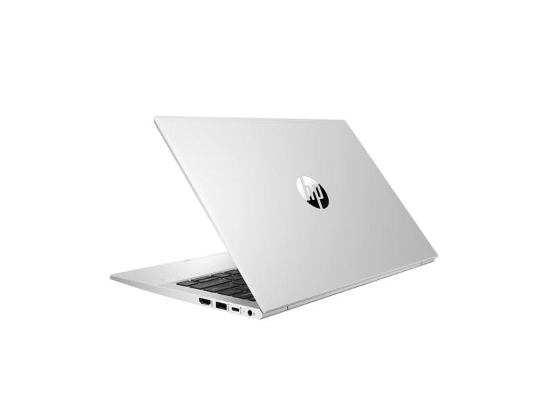 Laptop HP Probook 430 G8 348D6PA