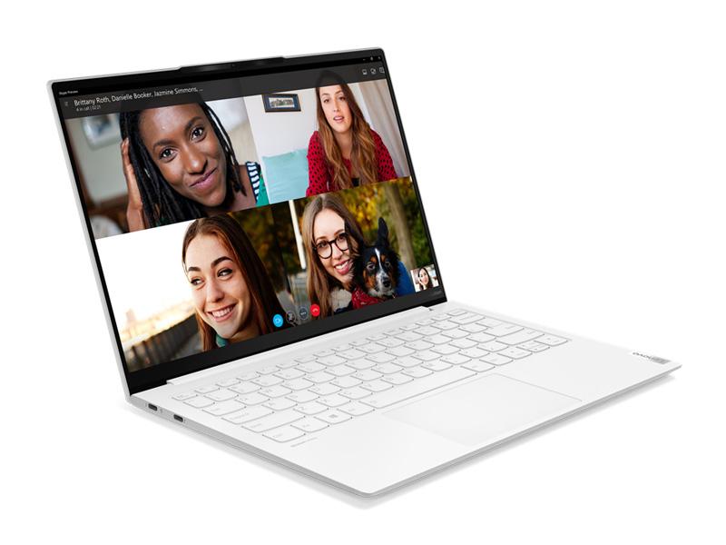Laptop Lenovo Yoga S7 Carbon 13ITL5 82EV0016VN