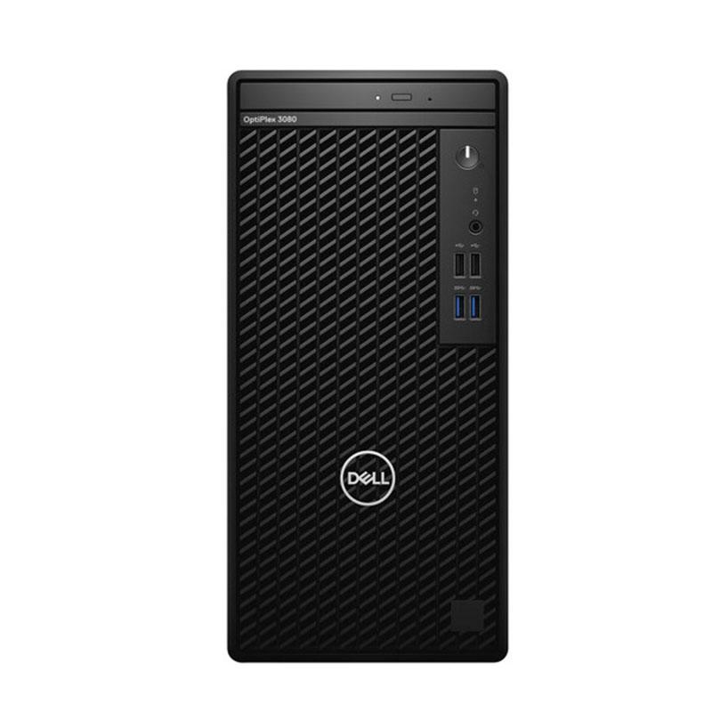 PC  Dell OptiPlex 3080 Tower 70233227