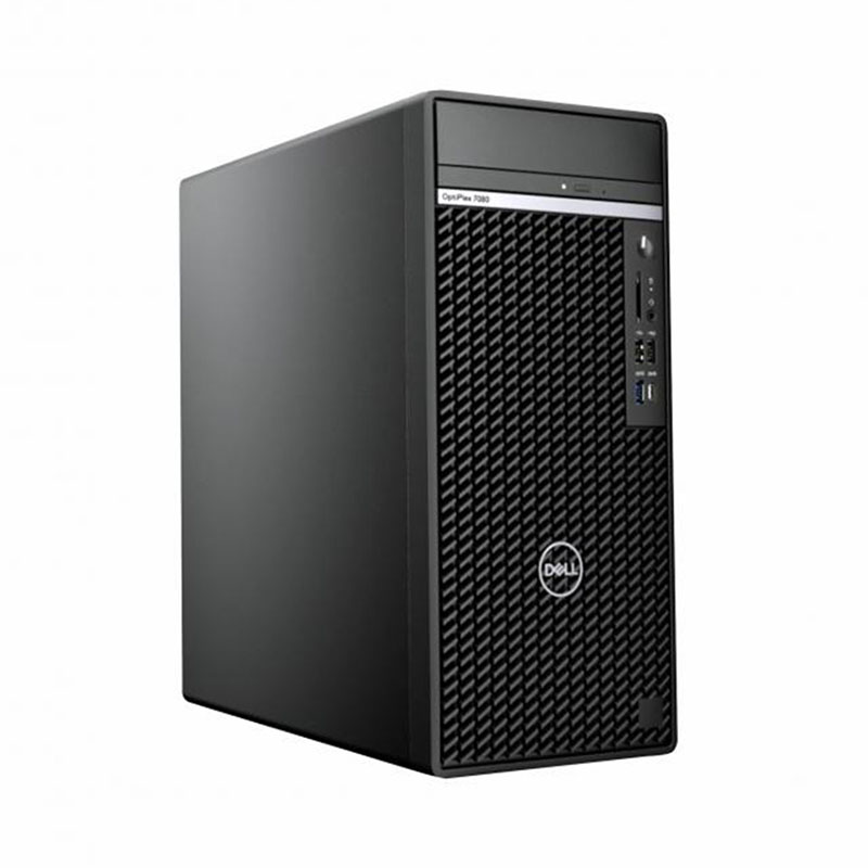 PC  Dell OptiPlex 5080 Tower 70228812