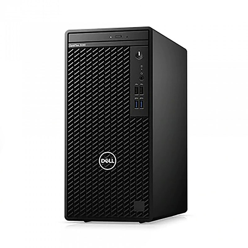 PC  Dell OptiPlex 5080 Tower 70228814