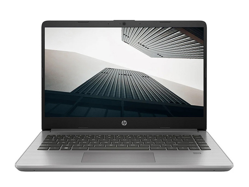 Laptop HP 340s G7 240Q3PA
