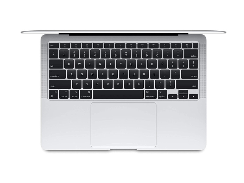 MacBook Air 13 inch 2020 M1 MGN93SA/A