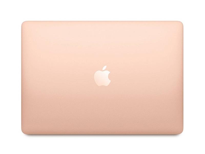 MacBook Air 13 inch 2020 M1 MGND3SA/A